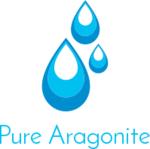 Pure Aragonite